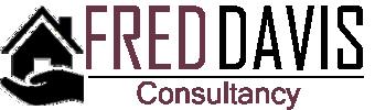 Fred davis Logo