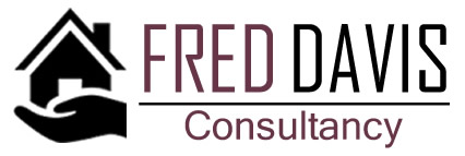 Fred Davis Consultancy Limited